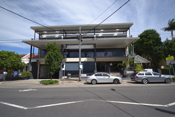 Recently Listed 92-94 Norton Street, Leichhardt, 2040, New South Wales