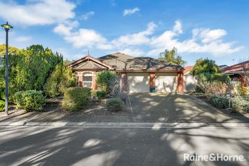 Recently Sold 10 Riddoch Crescent, Woodcroft, 5162, South Australia