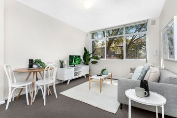 Recently Sold 5/166 Raglan Street, Mosman, 2088, New South Wales