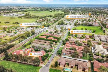 Recently Sold 29/40-42 Victoria Street, Werrington, 2747, New South Wales