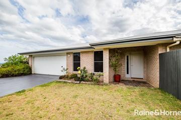 Recently Sold 19 Sonaree Drive, Kingaroy, 4610, Queensland