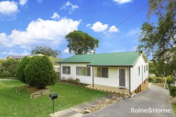 Recently Sold 25 Kailua Ave, Budgewoi, 2262, New South Wales