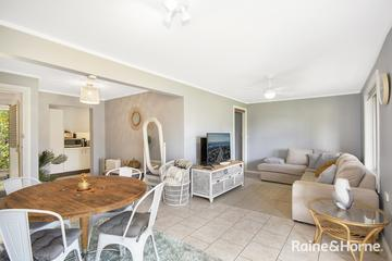 Recently Sold 51 Palomar Parade, Toukley, 2263, New South Wales