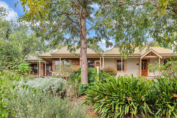 Recently Sold 5 Kangarilla Road, Mclaren Vale, 5171, South Australia