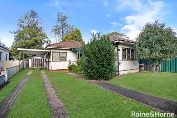 Recently Sold 50 Woodriff Street, Penrith, 2750, New South Wales