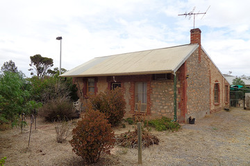 Recently Sold 23 Aerodrome Road, Mallala, 5502, South Australia