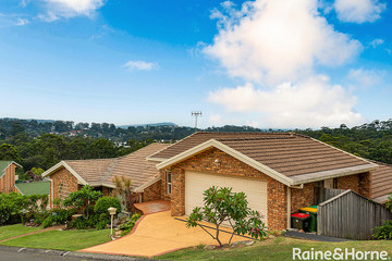 Recently Sold 2/1 Port Jackson Road, Terrigal, 2260, New South Wales