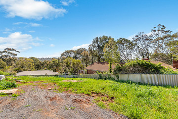Recently Sold 10a Currawong Crescent, Coromandel Valley, 5051, South Australia