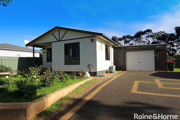 Recently Sold 27 Benjamin Road, Poonindie, 5607, South Australia