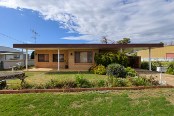 Recently Sold 21 Herbert Street, Gulgong, 2852, New South Wales