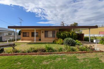Recently Sold 21 Herbert Street, Gulgong, 2852, New South Wales
