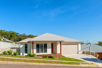 Recently Sold 90 Spinnaker Way, Corlette, 2315, New South Wales