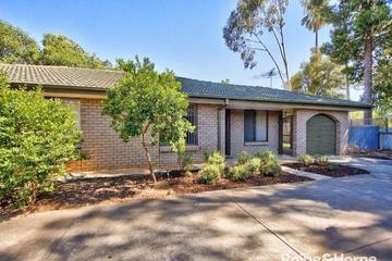 Recently Sold 3/32 Brown Street, Willaston, 5118, South Australia