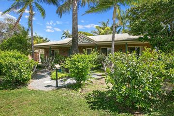 Recently Sold 114 Golden Hind Avenue, Cooloola Cove, 4580, Queensland