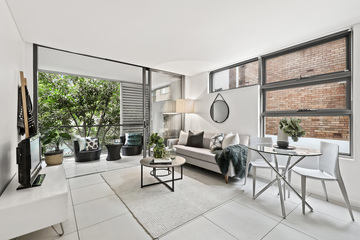 Recently Sold 12/7-9 Alison Road, Kensington, 2033, New South Wales