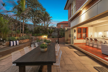 Recently Sold 4/152 Ramsgate Avenue, North Bondi, 2026, New South Wales