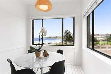 Recently Sold 6/244 Campbell Parade, Bondi Beach, 2026, New South Wales