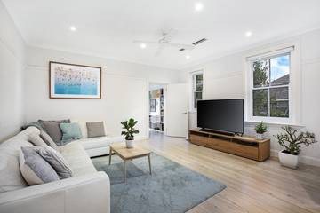 Recently Sold 4/105 Curlewis Street, Bondi Beach, 2026, New South Wales