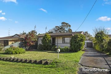 Recently Sold 24 Wailele Avenue, Halekulani, 2262, New South Wales