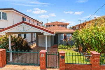 Rented 26 Boswell Terrace, Wynnum, 4178, Queensland