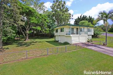 Recently Sold 10 Connors Street, North Ipswich, 4305, Queensland