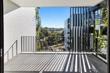 Recently Sold 603/1 Cullen Close, Forest Lodge, 2037, New South Wales