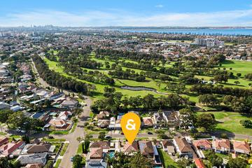Recently Sold 74A Harslett Crescent, Beverley Park, 2217, New South Wales