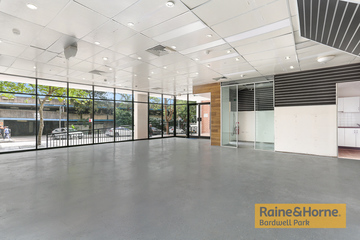 Recently Listed 2 8-12 Market Street, Rockdale, 2216, New South Wales
