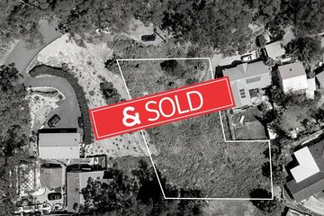 Recently Sold 12 Yugari Crescent, Daleys Point, 2257, New South Wales