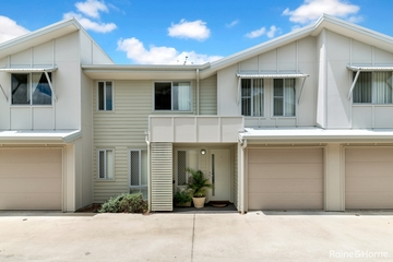 Recently Sold 9/10 David Street, Burpengary, 4505, Queensland