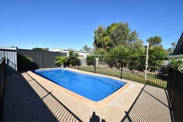 Recently Sold 34 Russell Street, Goondiwindi, 4390, Queensland