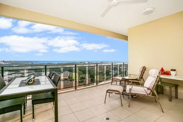 Recently Sold 381/12 Salonika Street, Parap, 0820, Northern Territory