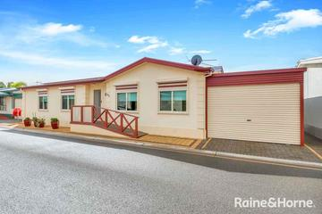 Recently Sold 228/ 61 Supple Road, Waterloo Corner, 5110, South Australia