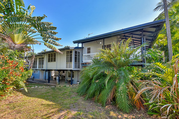 Recently Sold 12 Porter Street, Ludmilla, 820, Northern Territory