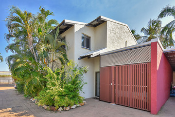 Recently Sold 16/29 Gardens Hill Crescent, The Gardens, 820, Northern Territory