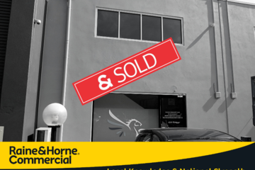Recently Sold 2/7 Comserv Close, West Gosford, 2250, New South Wales