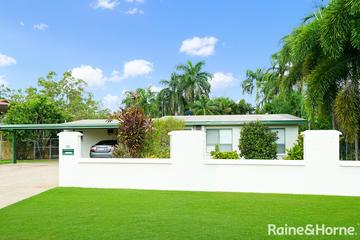 Recently Sold 52 Mannikan Court, Bakewell, 832, Northern Territory