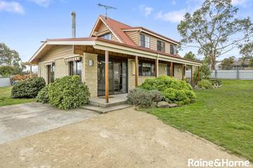 Recently Sold 15 Roberts Street, Triabunna, 7190, Tasmania