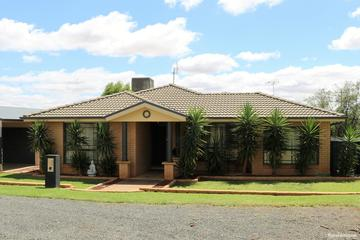Recently Sold 24 Charles Rigg Avenue, Parkes, 2870, New South Wales