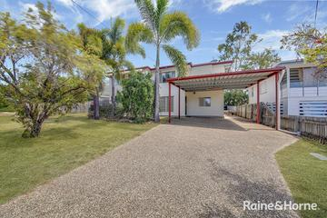 Recently Sold 124 Cruikshank St, Frenchville, 4701, Queensland
