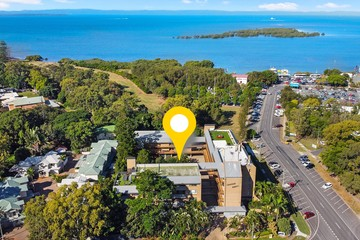 Recently Sold 5/11-15 Wharf Street, Cleveland, 4163, Queensland