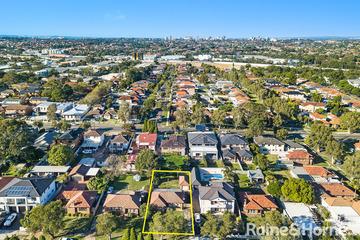Recently Sold 24 Kiewarra Street, Kingsgrove, 2208, New South Wales
