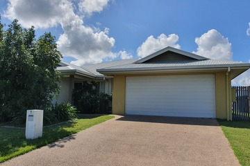 Recently Sold 5 Mulberry Circuit, Ayr, 4807, Queensland