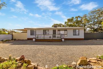 Recently Sold 22 Dublin Road, Mallala, 5502, South Australia