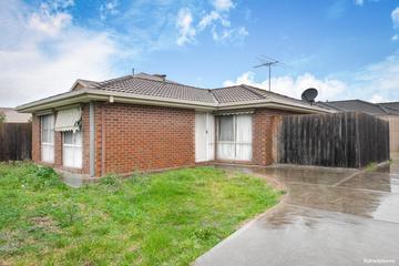 Recently Sold 79 Abercarn Avenue, Craigieburn, 3064, Victoria