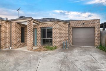 Recently Sold 79A Abercarn Avenue, Craigieburn, 3064, Victoria