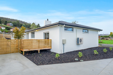 Recently Sold 4/88 Agnes Street, Ranelagh, 7109, Tasmania