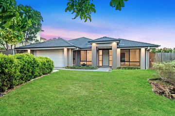 Recently Sold 12 Grand South Circuit, Springfield Lakes, 4300, Queensland