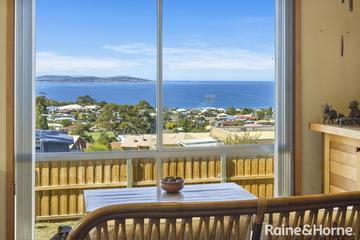 Recently Sold 8/30 Pearl Place, Blackmans Bay, 7052, Tasmania
