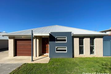 Recently Sold 4E Yass Street, Young, 2594, New South Wales